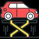 car-lifter-3NGP93