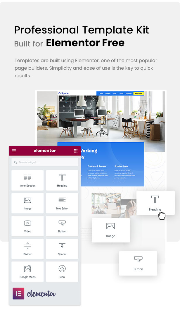 cospace-coworking-modern-workspace-01 CoSpace Coworking - Modern Workspace theme WordPress