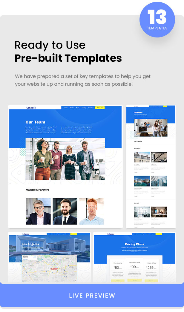 cospace-coworking-modern-workspace-02 CoSpace Coworking - Modern Workspace theme WordPress