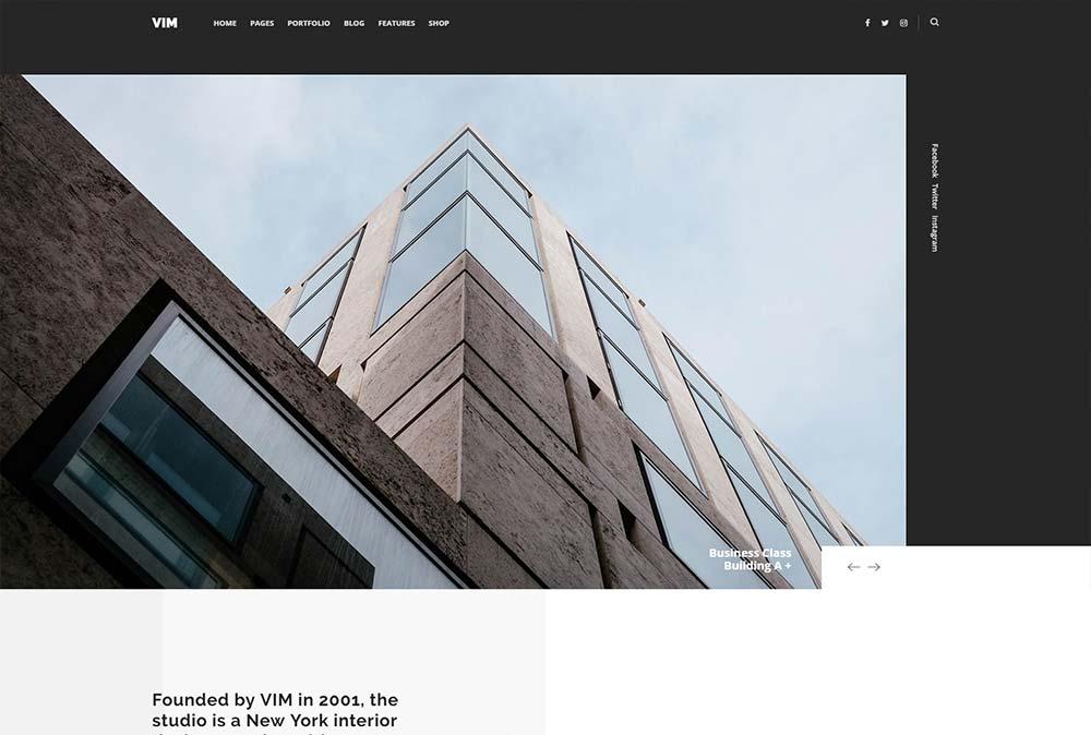 Architecture & Interior Agency