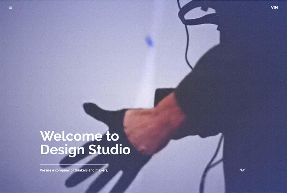 Classic Design Studio